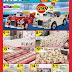 A101 2 Temmuz 2015 Kataloğu - Sayfa - 3