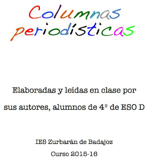 http://issuu.com/jacintoharo/docs/columnas_4__d_b7dd78d20de259/1