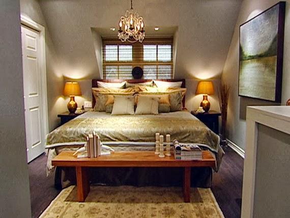 Meg amp the martin men master bedroom inspiration