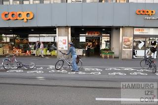 hamburgize.com / Stefan Wara