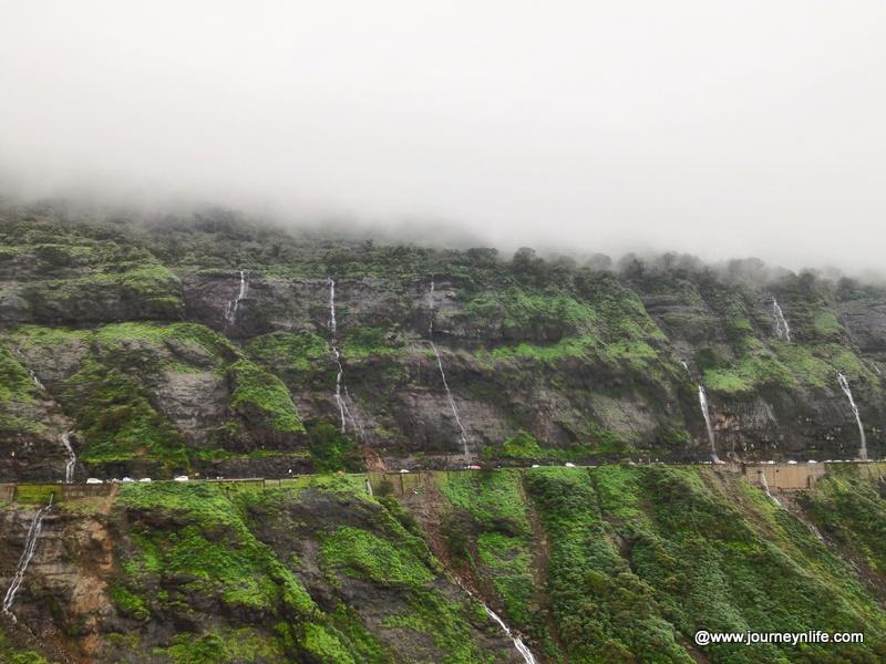 Places near Pune