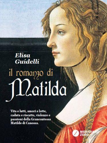 Il romanzo di Matilda