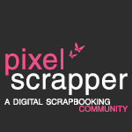 Pixel Scrapper!