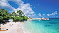 Best Beach Honeymoon Destinations - Jamaica, Caribbean