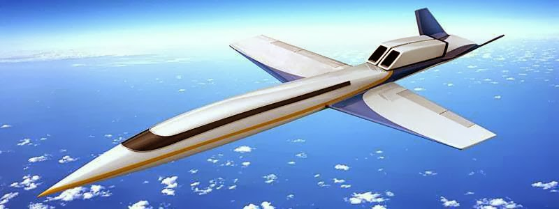 Jet Privato Roma Londra : Flash sul mondo di tutto più jet privato
