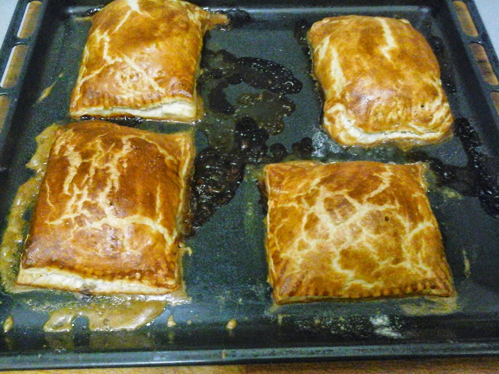 Escuela de cocina pako amor secreto ib rico con queso de - Escuela de cocina paco amor ...