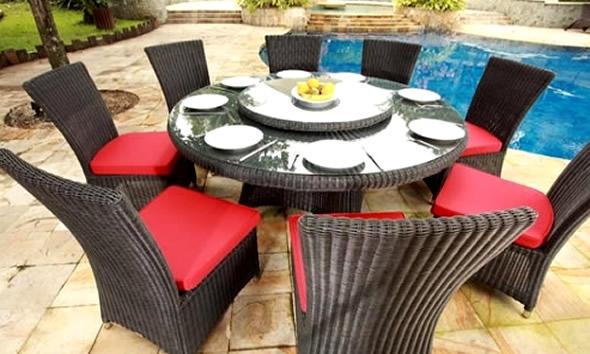 Garden Furniture Gomshall fine garden furniture gomshall cane quality outdoor inside ideas
