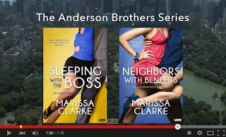 Neighbors With Benefits Trailer YouTube