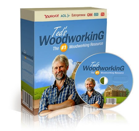 teds woodworking members area
