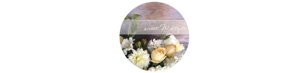 Sweet W Style