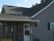 Roofing services at afforable prices