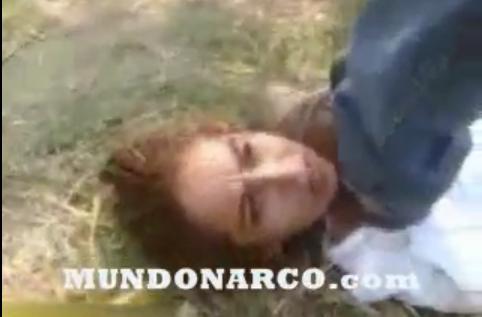 Mundo narco videos de ejecuciones | Terrance blog