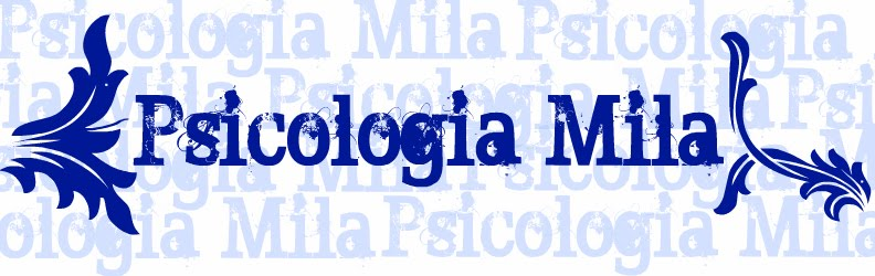Psicología Mila