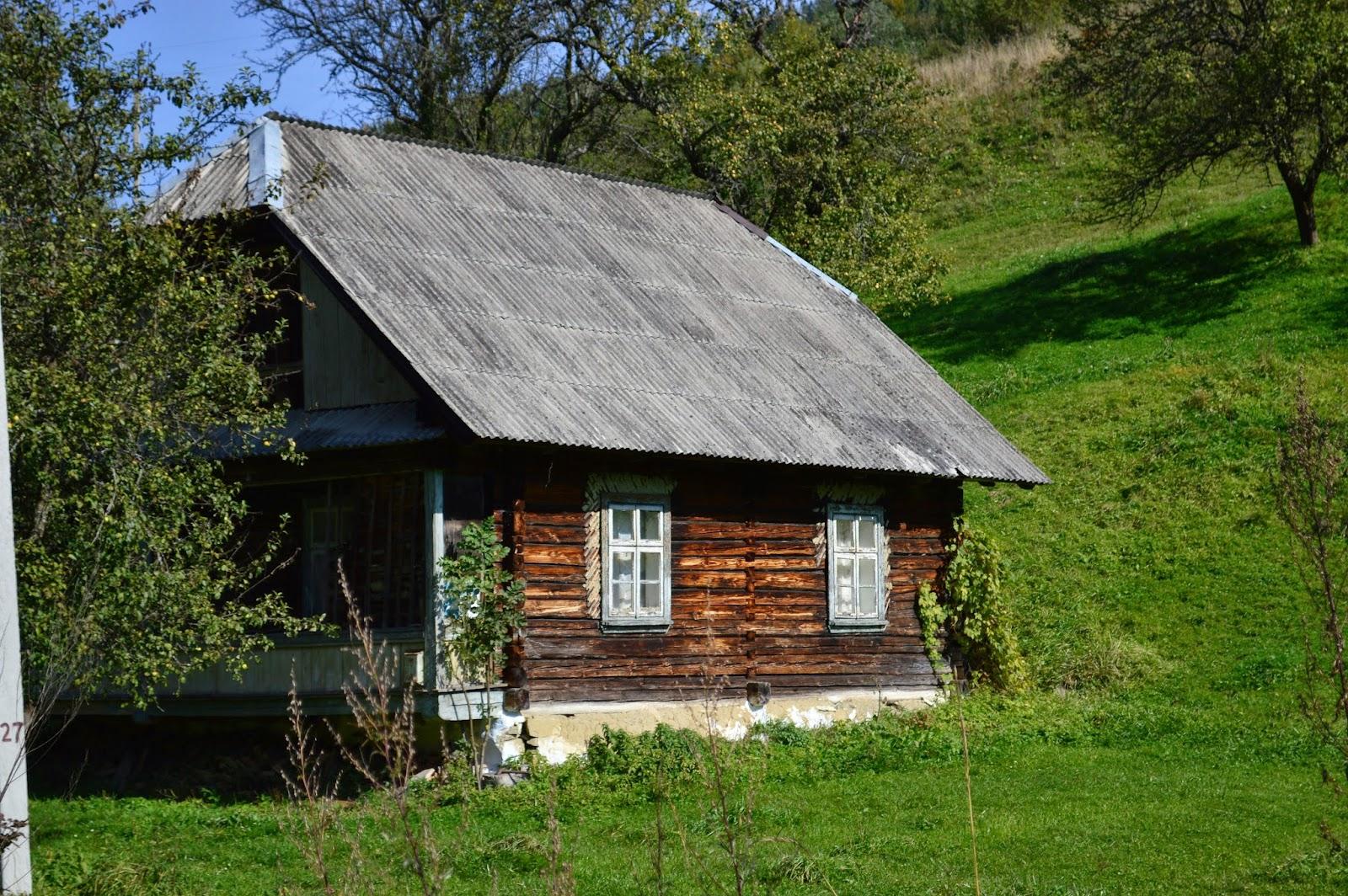Отдых в Орявчике, Гостиница Виват отзывы в Карпатах, Виват отзывы, картаты в украине, творческий блог