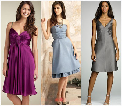 Pakaian Wanita Untuk Pesta Pernikahan Untuk Pesta Pernikahan di Pagi