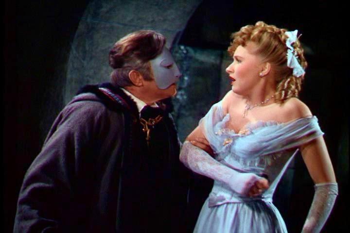 she was a phantom of delight essay