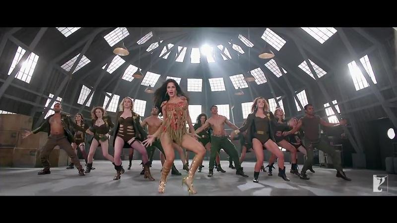 Katrina Kaif feet,