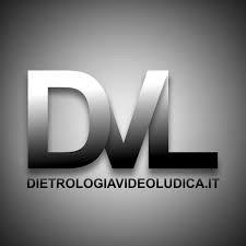 http://www.dietrologiavideoludica.it/sito/2x08-nobile-arte-doppiaggio/