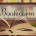 TAG   Bookworm