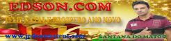 EDSON.COM