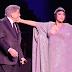 REVIEW: Sitio web elogia el show de Lady Gaga y Tony Bennett en Las Vegas