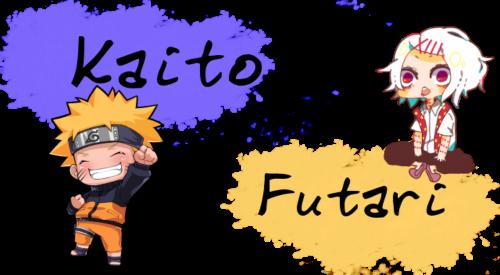 http://kaitosennofutari.blogspot.com.es/