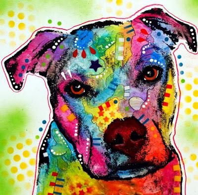 retratos-de-perros