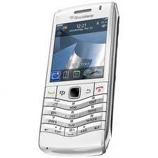 BB PEARL 3G 9105 Rp.1.600.000