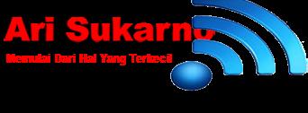 Ari Sukarno