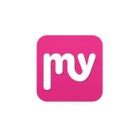 Download Mydala App & Get Rs.100 OFF BMS Winpin + US Pizza Voucher : BuyToEarn