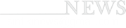 Sintiki News