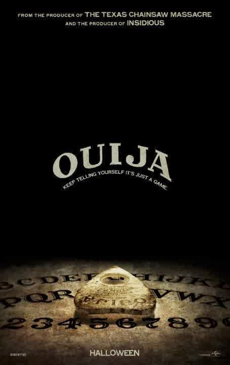 film ouija 2014 horor terbaru filmbaratbaru   akan share film