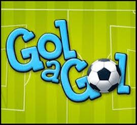GOL A GOL EL FEDERAL B
