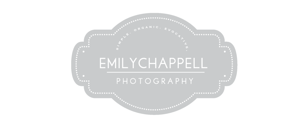 emily chappell photography