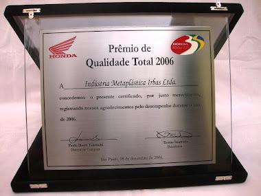 PLACAS DE HOMENAGEM EM AÇO INOX ESCOVADO COM GRAVAÇÃO EM BAIXO RELEVO METAPLÁSTICA SÃO PAULO-SP