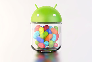 50 Android Jelly Bean tips, tricks and hints  Android-Jelly-Bean