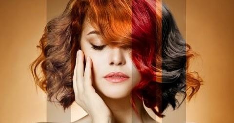 extremo escolta cabello rojo