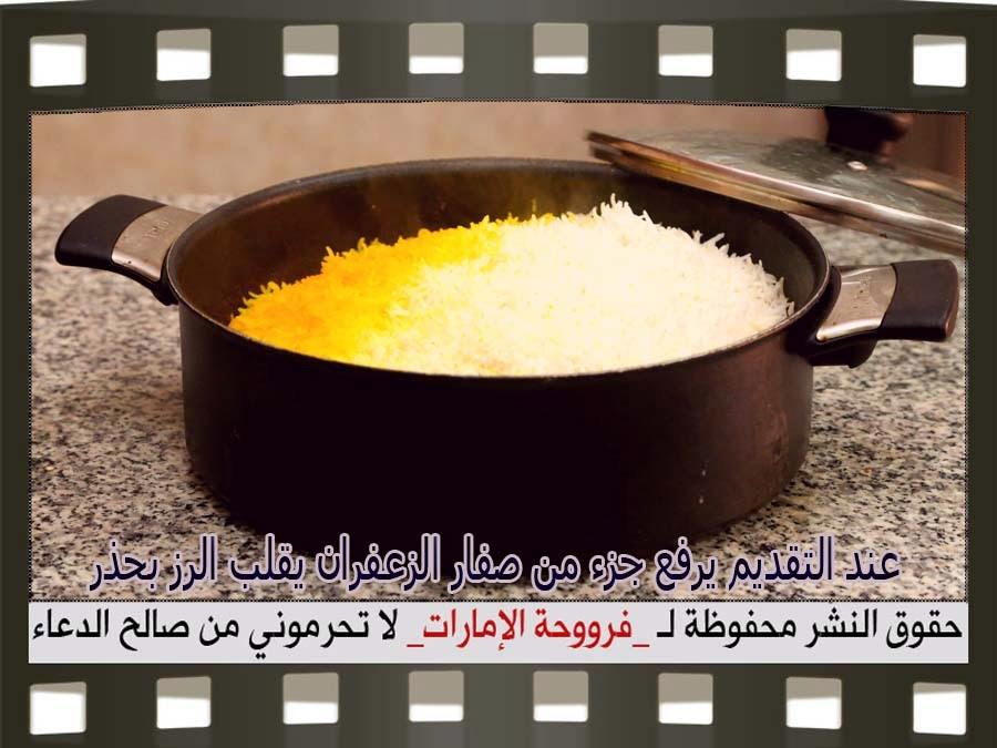 http://1.bp.blogspot.com/-ALHMk-qVCpU/VLzcZM3eI9I/AAAAAAAAFs0/JuJcCl0WXGs/s1600/21.jpg