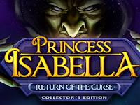 Download Game Android Princess Isabella 2 v1.0.27 CE APK+DATA