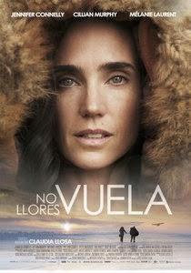 No Llores, Vuela