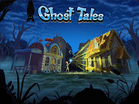 Free Download Game Ghost tales