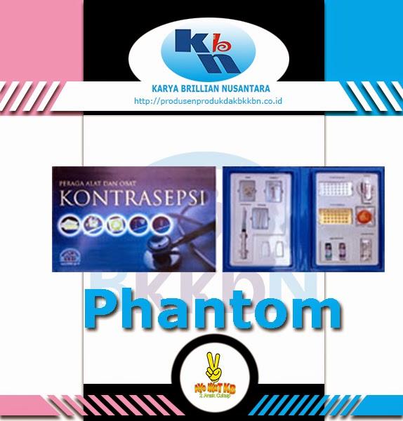 distributor produk dak bkkbn 2015, produk dak bkkbn 2015, kie kit 2015, kie kit bkkbn 2015, genre kit 2015, genre kit bkkbn 2015, bkb kit 2015, bkb kit bkkbn 2015, plkb kit 2015, plkb kit bkkbn 2015, kie pendidikan 2015, kie kit pendidikan 2015,