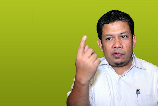 Fahri : Seharusnya Korupsi tidak ada lagi di era demokrasi