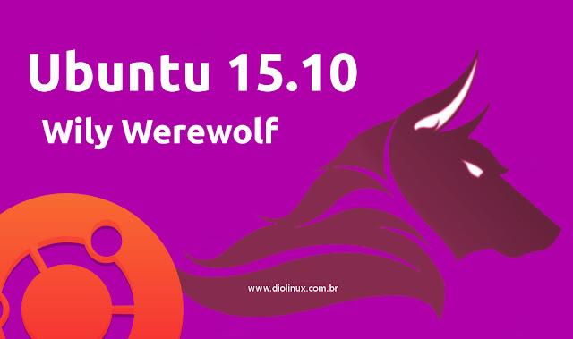 Ubuntu 15.10 Beta 2