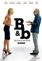 B&B de boca en boca 2x04