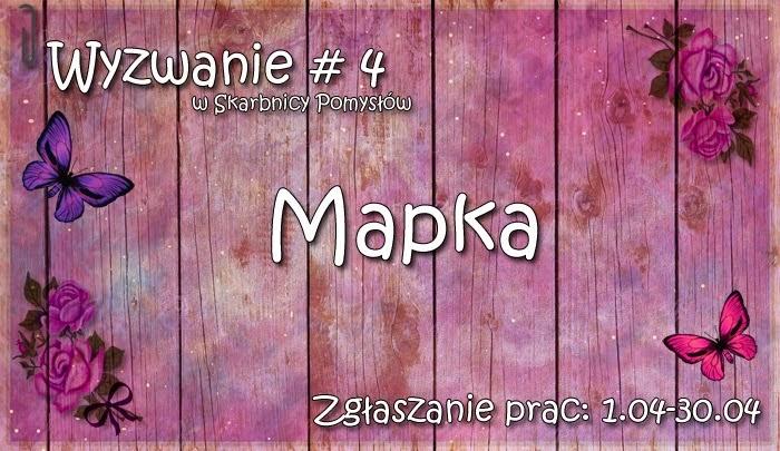 http://skarbnica-pomyslow.blogspot.com/2015/04/wyzwanie-4-mapka.html