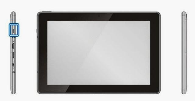 Tablet và 5 lý do người dùng không nên sử dụng