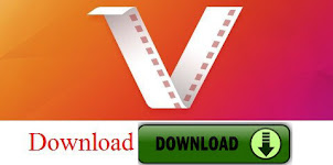 Download movies online from Vidmate