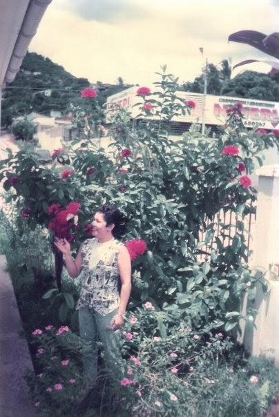 Mi Guacamaya y Yo x 100pre Recordada