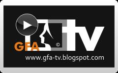 GFA-TV